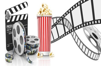 Video and Movies