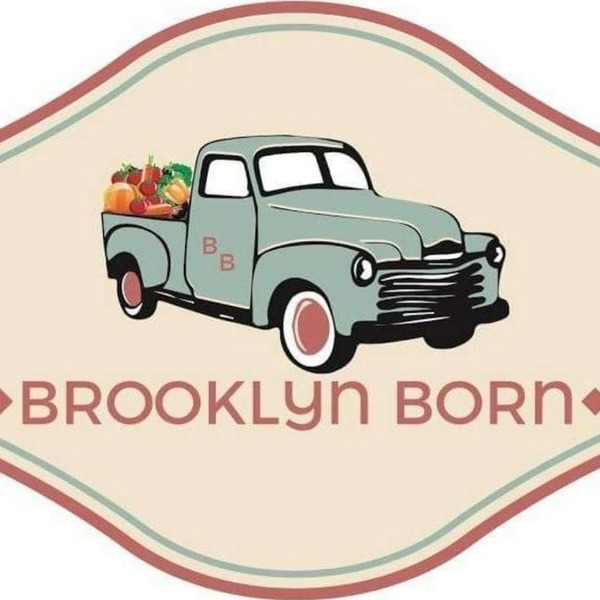What Happened To Brooklyn Born Mini Market?