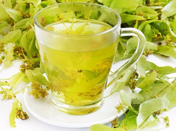 BEYOND VEGAN: A Cup of Tea That Removes Mucus