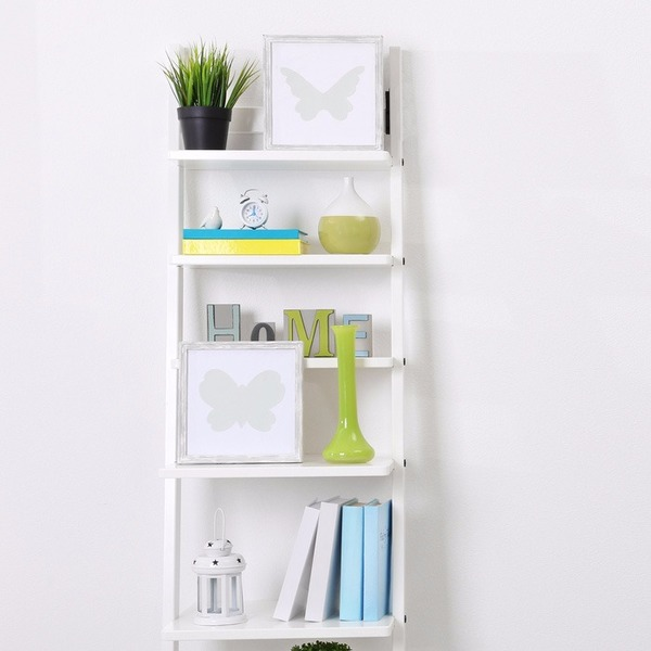 Storage & Shelves