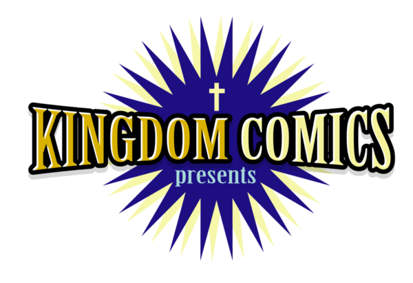 Kingdom Comics Presents