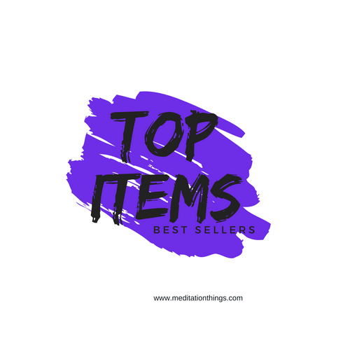 TOP ITEMS