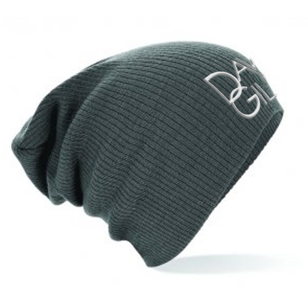 Slouch Beanie - ONLY 3 LEFT