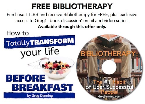 what is bibliotheraphy Bibliotherapy, a therapeutic approach that uses literature to support good mental health, is a versatile and cost-effective treatment option often adapted or used to supplement other types of therapy proponents of the approach suggest mild to moderate symptoms of several mood-related conditions can be.
