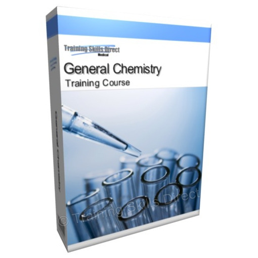 mathematics in general chemistry General chemistry - a free textbook compiled from the work of various authors it is available in the format of a help file that works with ms wikibooks on chemistry - many topics in general chemistry are covered here, and are worth looking at but as in any wiki- type project to which.
