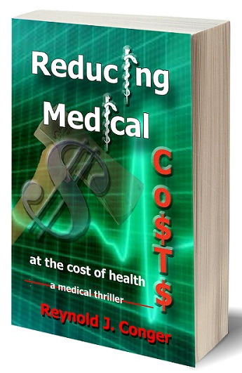 Reducing Medical Costs ... at the cost of health