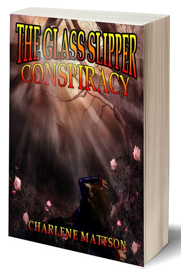The Glass Slipper Conspiracy