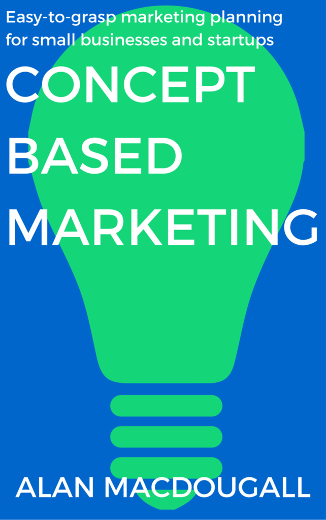 united kingdom and marketing concept Video brochure marketing tops brand building, customer conversions, lead  we  offer innovative video marketing concepts in the form of video brochures, video.