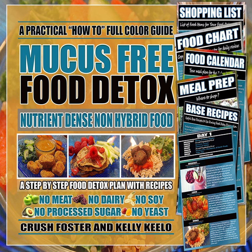 Food For Free Ebook Pdf