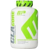 Muscle Pharm CLA Softgel Capsules