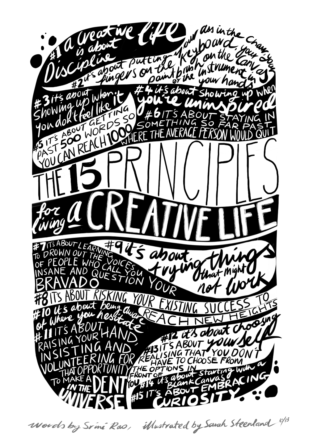 creativity principles Creative thinking and creative problem solving creative thinking and creative problem solving chapter 7 principles for divergent and convergent thinking.