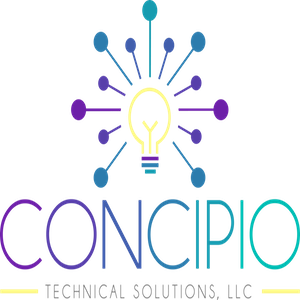 Concipio Technical Solutions LLC