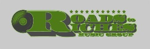 Roads to Riches Music Group