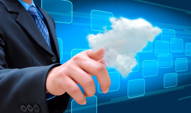 Cloud Communications Increases business efficiency