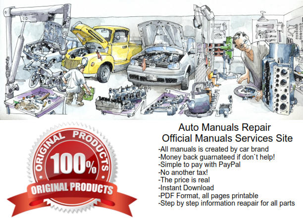 pdf manual shifter fiat abarth ultra cae