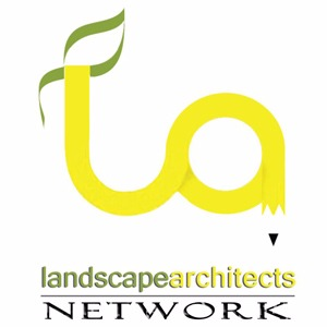 Landscape Architecture eBooks by Landscape Architects Network