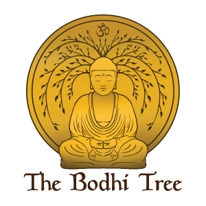 The Bodhi Tree, Port Stanley