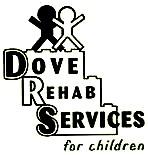 Dove Rehab Services