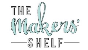 The Makers Shelf