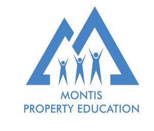 Montis Education