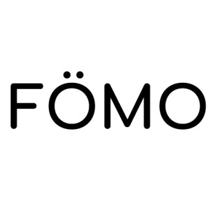 FÖMO Store AB