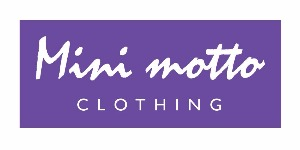 MINI MOTTO CLOTHING LIMITED