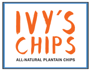 Ivy's Chips