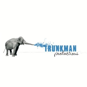 Trunkman Productions Limited