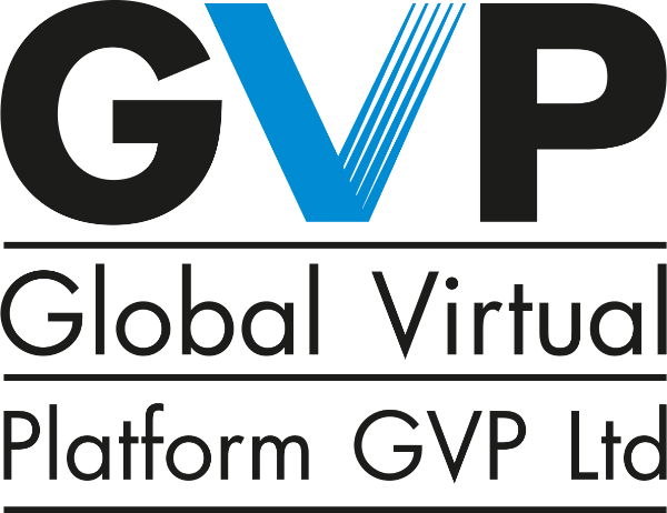 Global Virtual Platform Gvp Oy