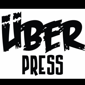 Überpress As