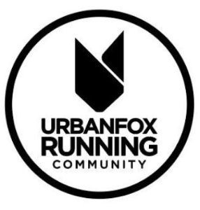 Urban Fox Running Community