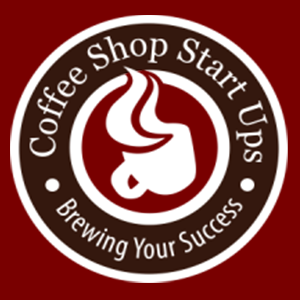 Coffee Shop Startups