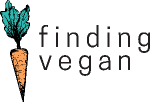 Vegan E-books