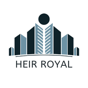 Heir Royal Publishings