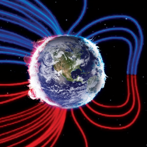 Space Weather News