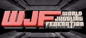 The WJF Store