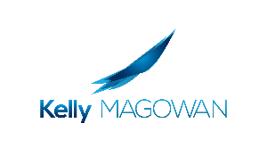 Kelly Magowan, Career & Lifestyle Strategist